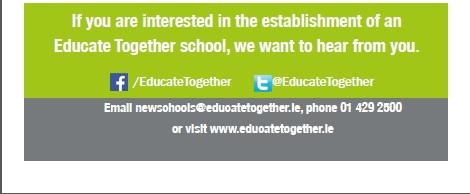 educate-together-bottom.jpg