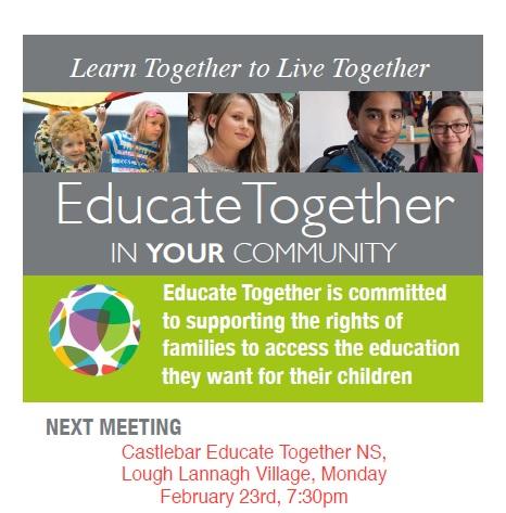 educate-together-top.jpg