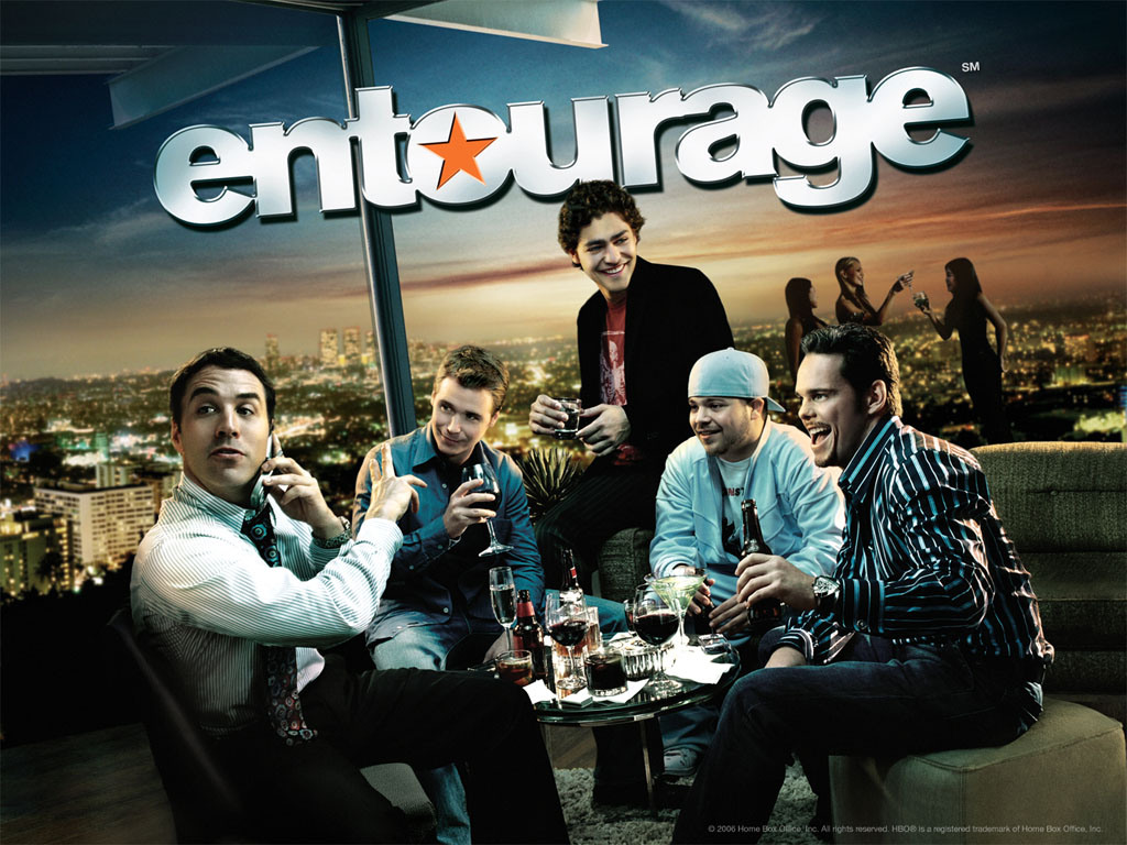 entourage-cast.jpg
