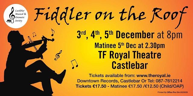 fiddler-poster.jpg