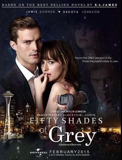 fifty-shades-grey.PNG