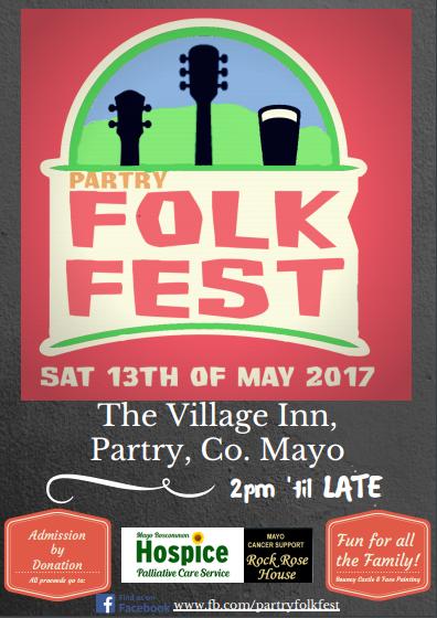 folkfest.png
