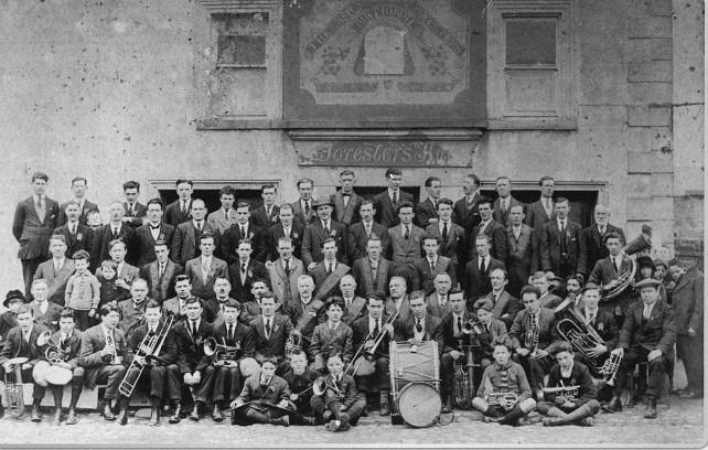 forestersfstb-1920s.jpg