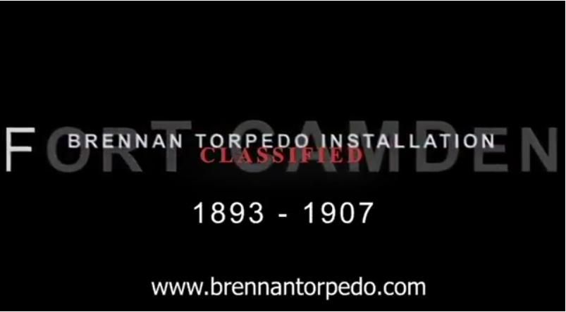 fort.camden_brennan.torpedo.installation_1.png