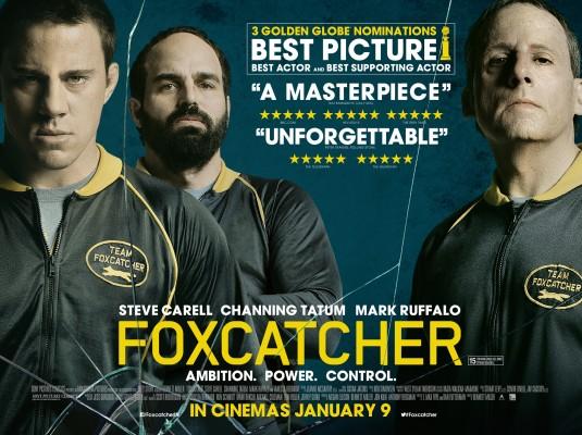 foxcatcher_ver9.jpg