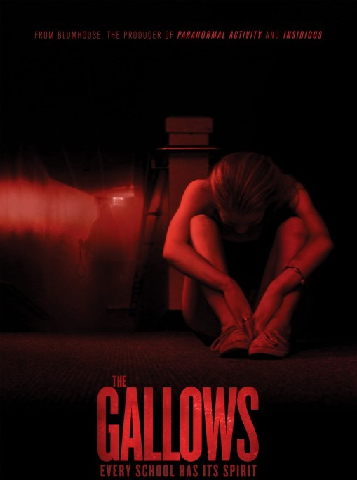 gallows.jpg