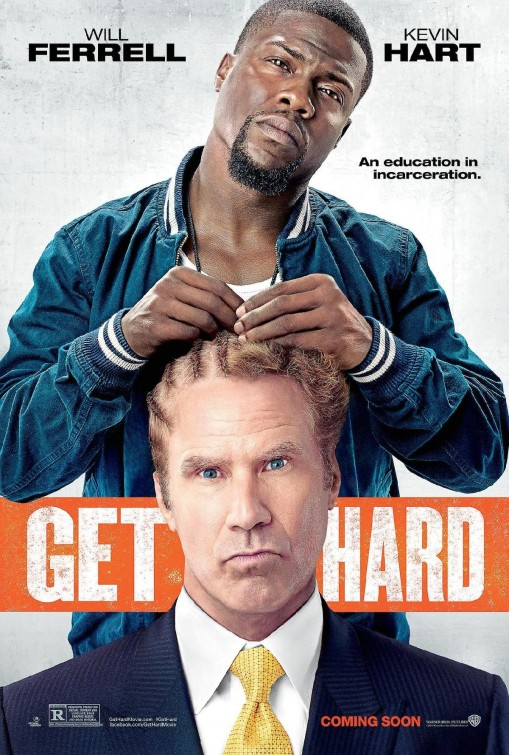 get_hard.jpg