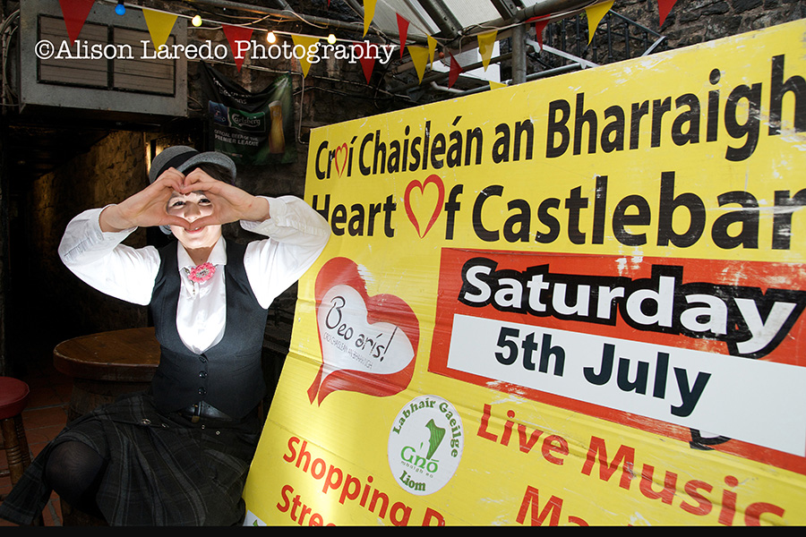 heart_of_castlebar_2014_2.jpg
