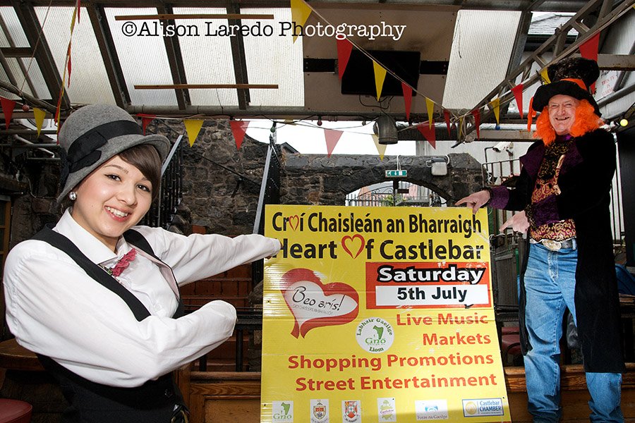 heart_of_castlebar_2014_3.jpg