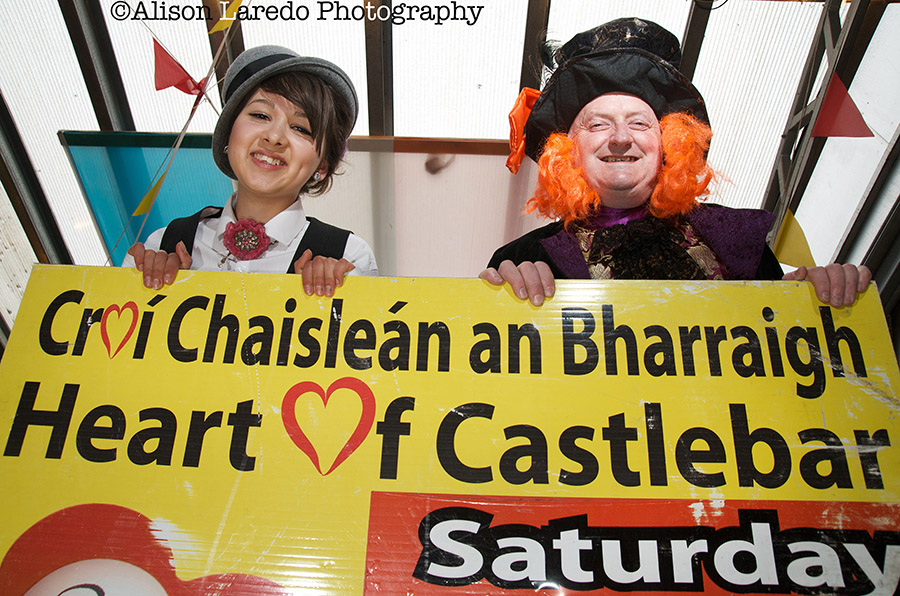 heart_of_castlebar_2014_4.jpg