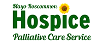 hospice-logo.png