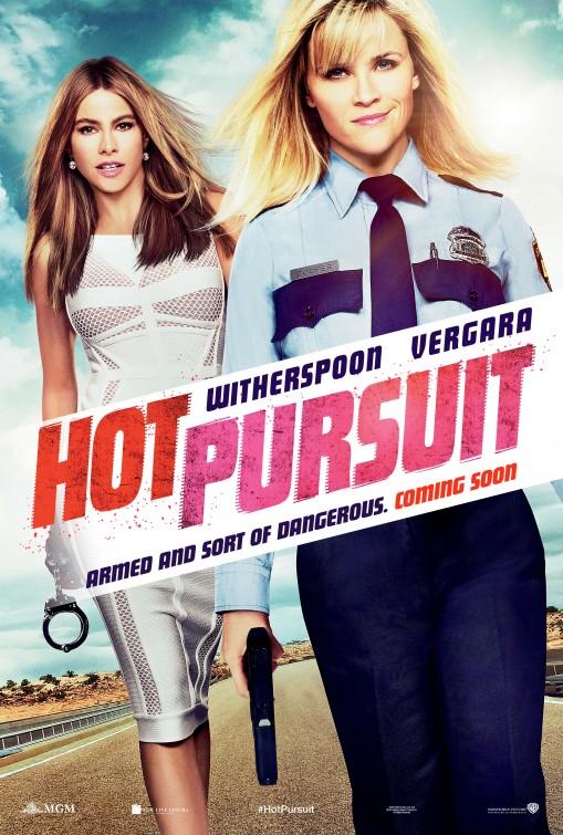 hot_pursuit_ver2.jpg