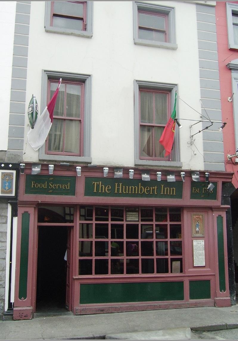 humbertinnposter_1.jpg
