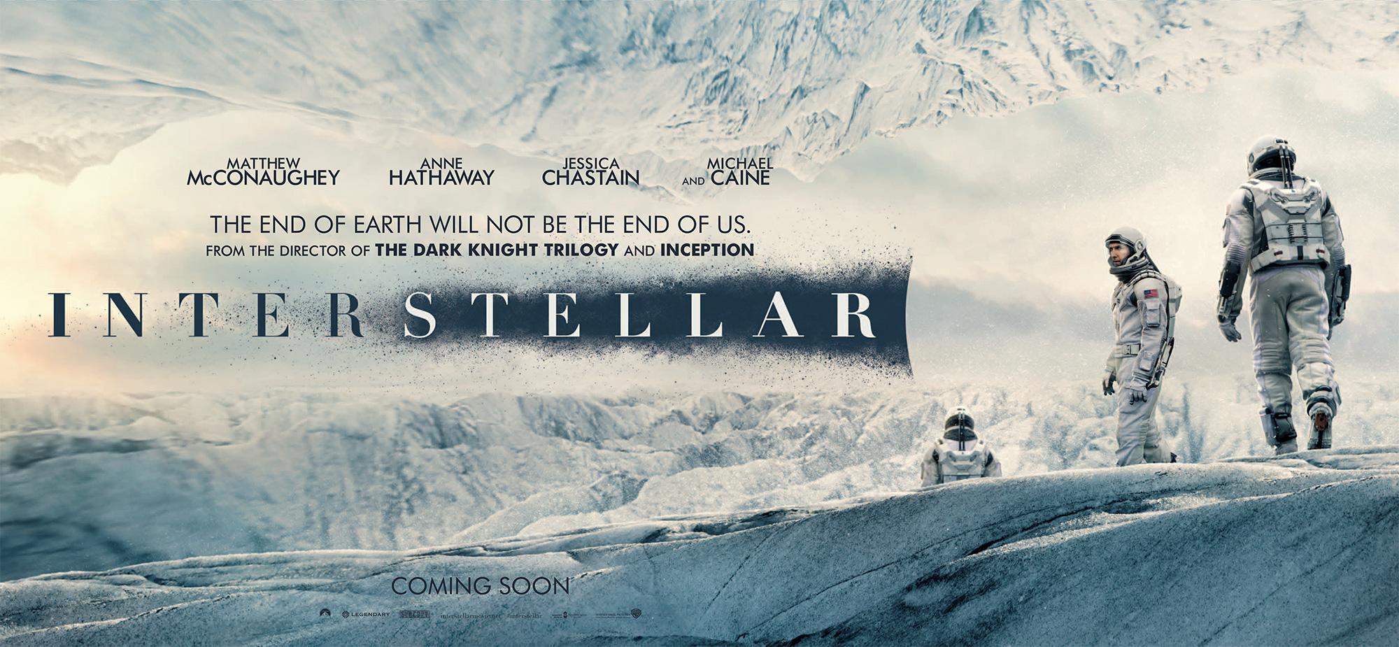 interstellar_banner.jpg