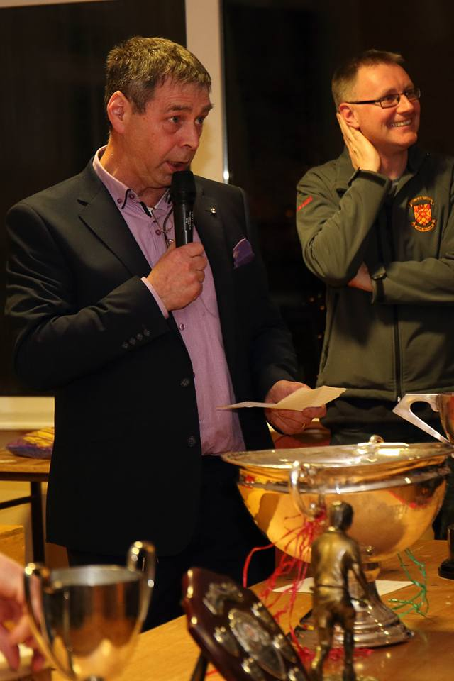john_lyons_u12_hurling_manager_at_presenatation_night_2016.jpg