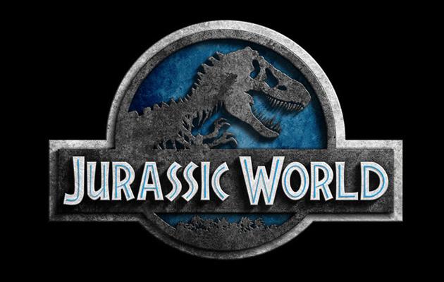 jurassic-world-logo_2.jpg