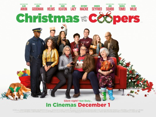 love_the_coopers_ver6.jpg