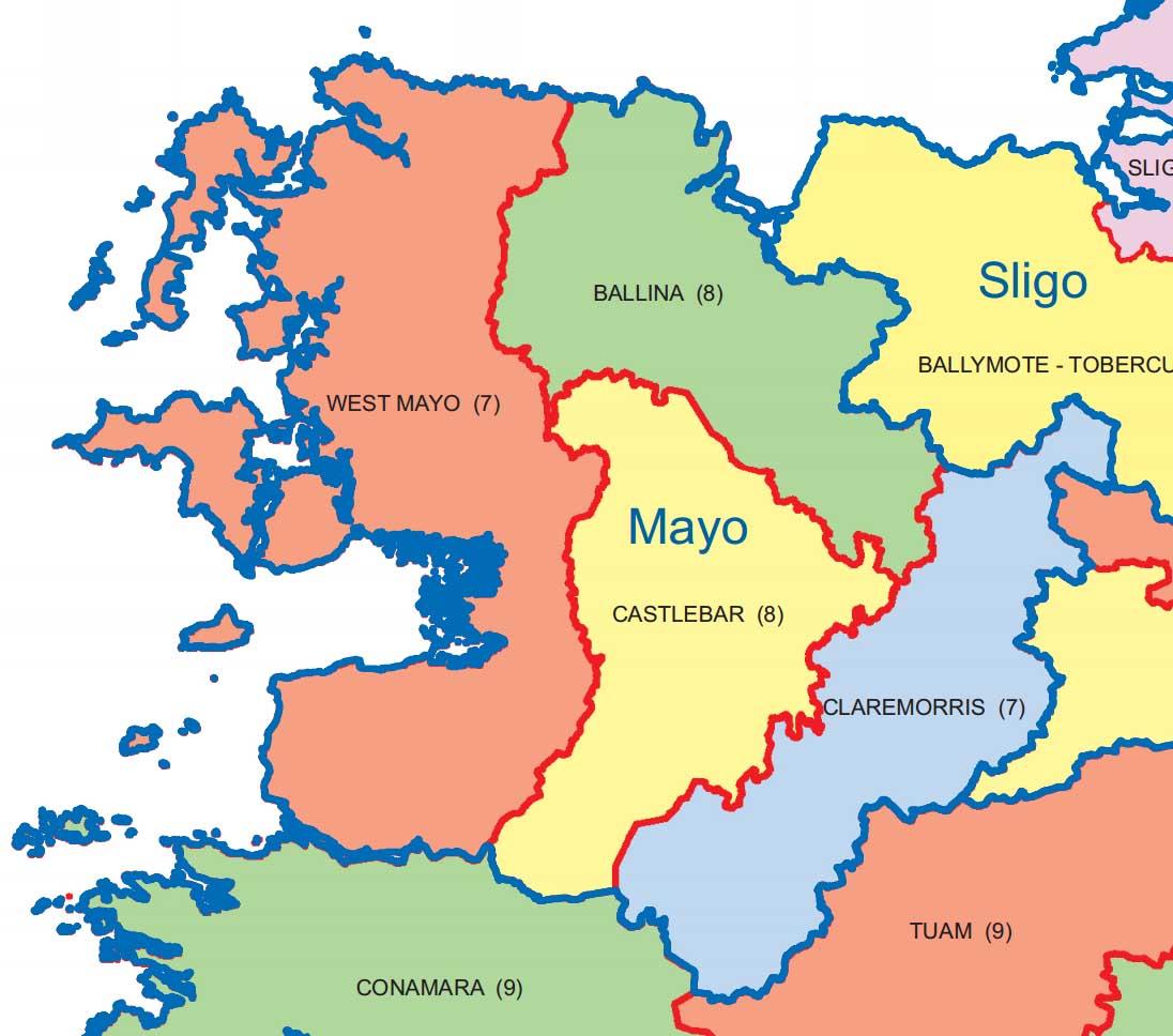mayo_electoral_areas.jpg