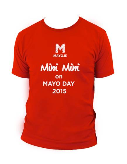 mayoday2015.jpg