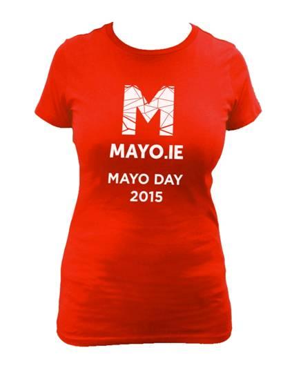 mayodaytop.jpg