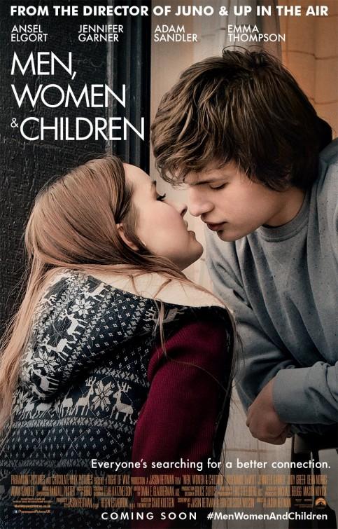 men_women_and_children_ver2.jpg
