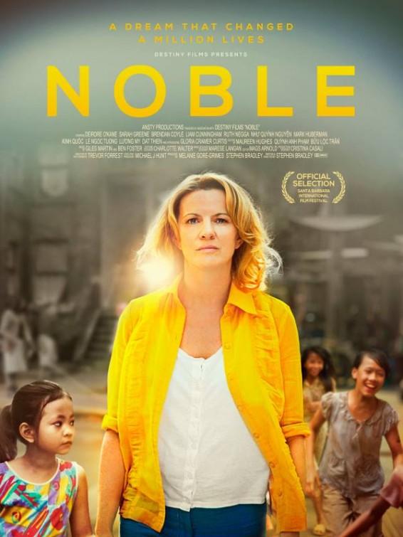 noble_1.jpg