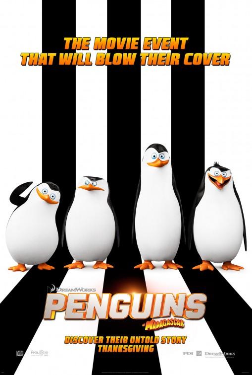 penguins_of_madagascar.jpg