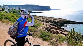 portugal-bike-tours-the-algarve-wild-coast-2a.jpg