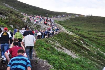 reek-pilgrimage.jpg