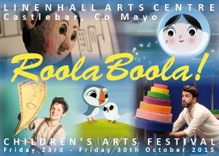 roolaboolabrochureimage1-w640.jpg