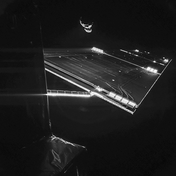 rosetta-mission-selfie-comet.jpg