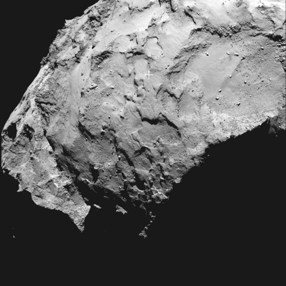 rosetta-philae-comet-landing-site-closeup.jpg