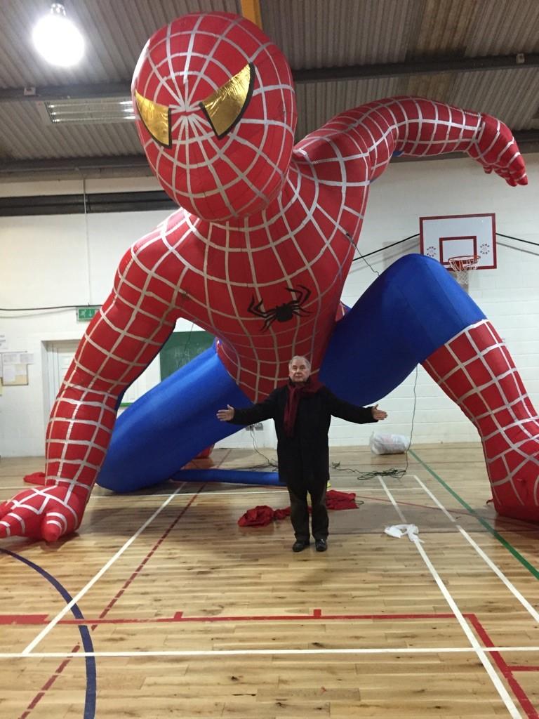 spiderparademan.jpg