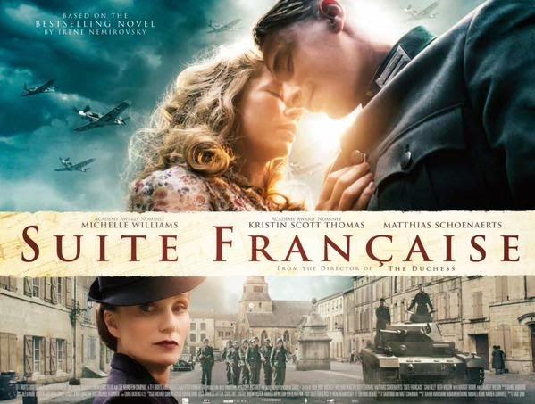 suite_francaise_movie_2015.jpg