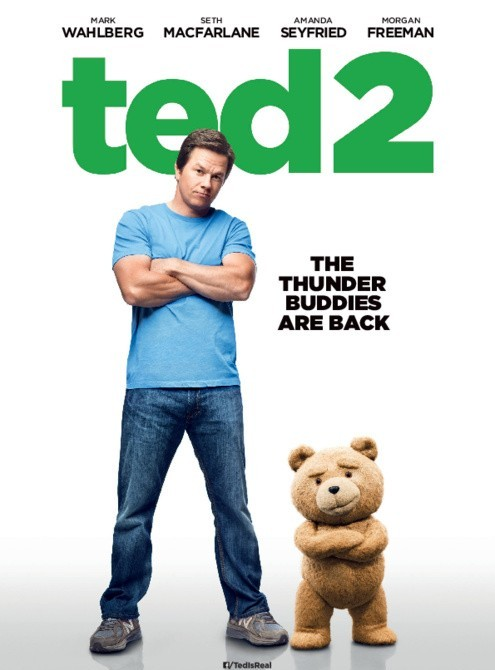 ted_two_ver5.jpg