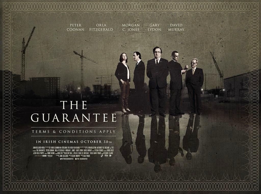 the-guarantee_1.jpg