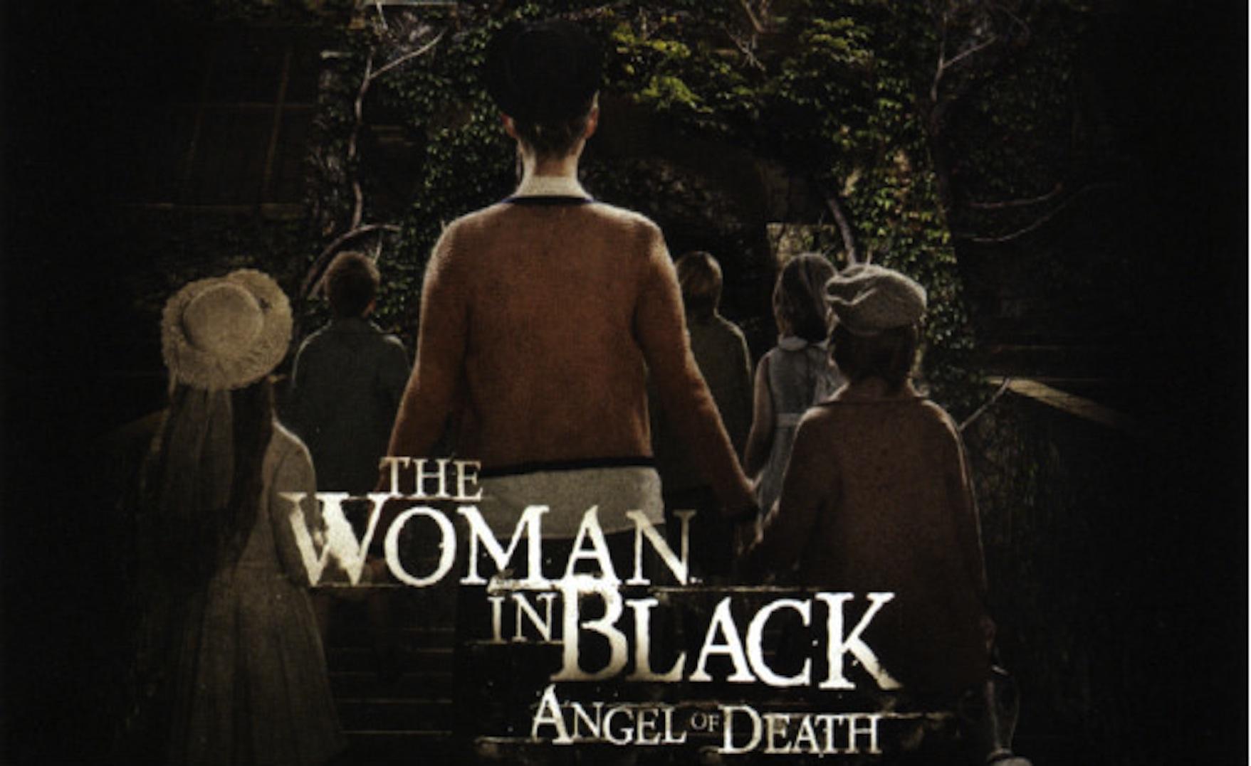the-woman-in-black-2.jpg