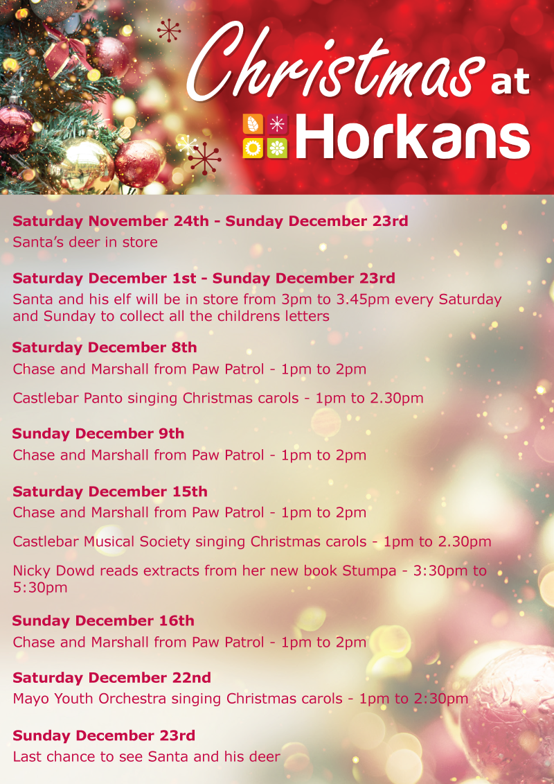 turlough-xmas-events_2018.png