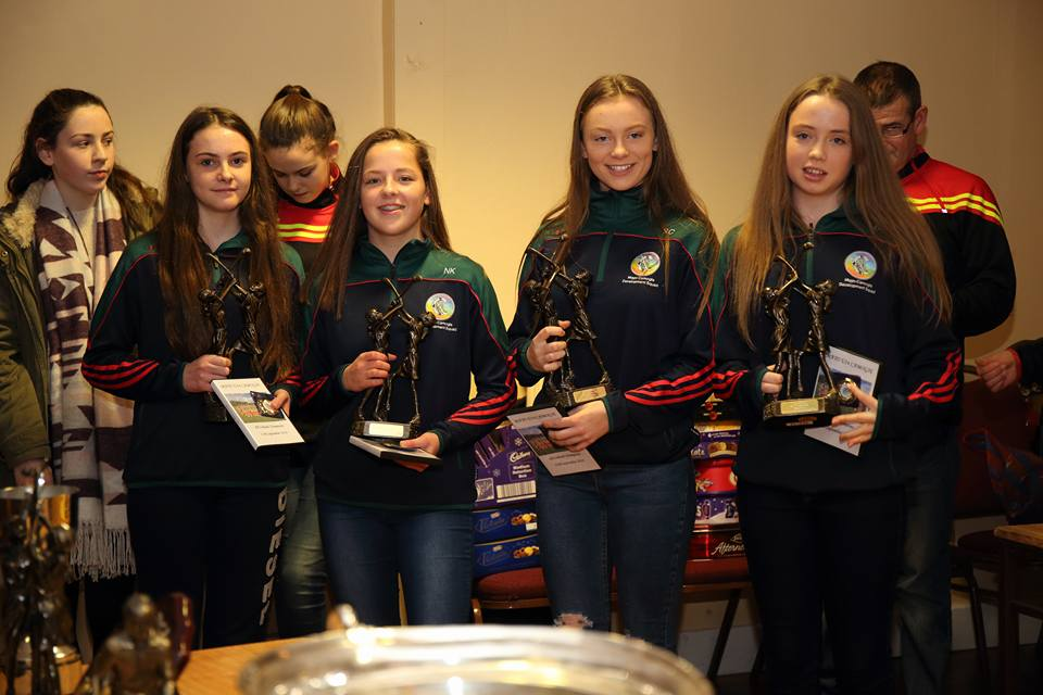 u14_camogie_who_won_all_ireland_medals_with_Mayo_in_2016.jpg