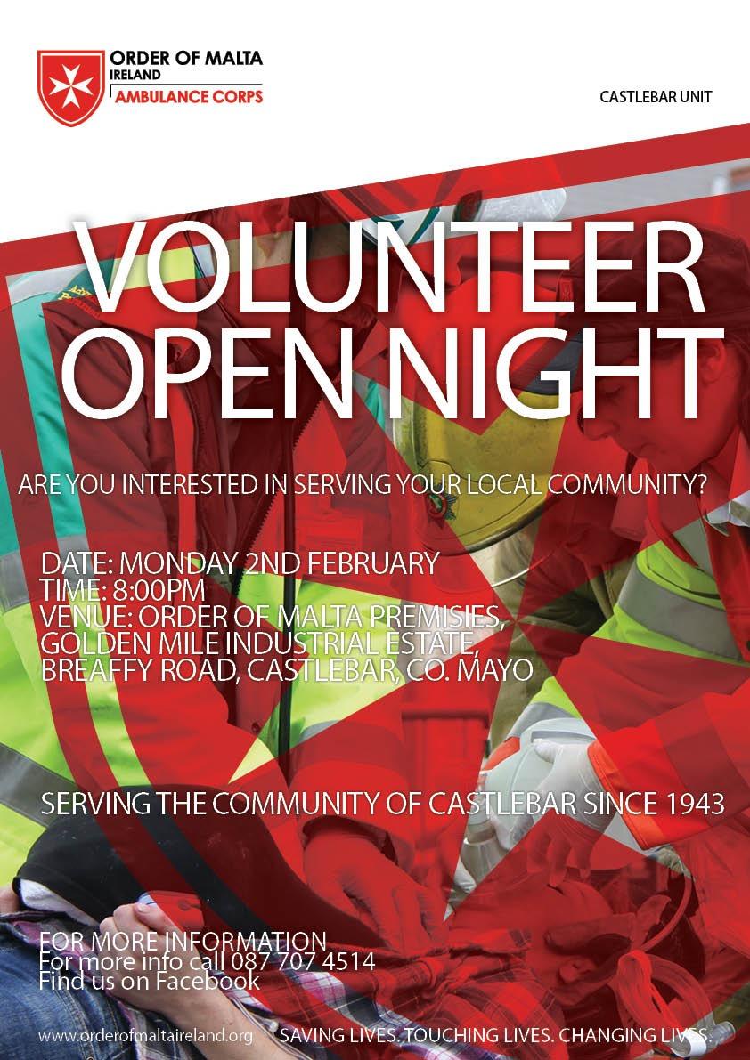 volunteer_night.jpg