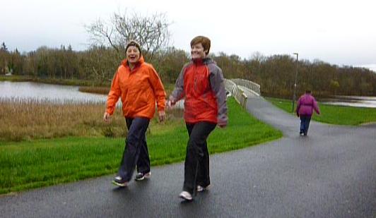 walking_around_lough_lannagh.JPG