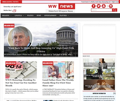 wwn-frontpage.jpg