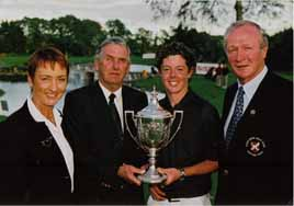 Castlebar Golf Club celebrates its Centenary next year 2010. Do you have any interesting items or photos for inclusion in a Centenary History of the Club?