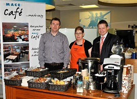 Ken Wright has photos from the recent Bank of Ireland Agri-Enterprise week. Click on photo for more.