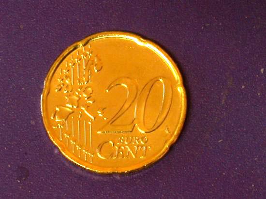 http://www.castlebar.ie/photos/dailyphotos/euros/coins/D-twenty-cents.jpg