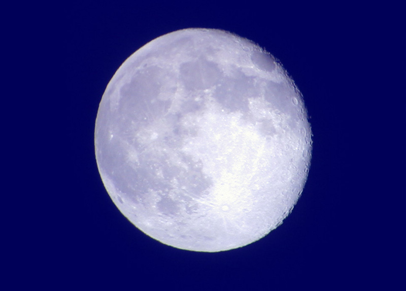 What Is a Blue Moon Origins Definitions and the Next One